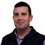 Seminar Tutor / Colin Doyle