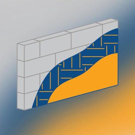 Masonry-Essential-Updates-Part-1-tile