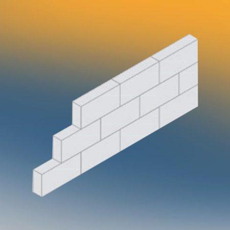 Masonry-Essential-Updates-Part-2-tile