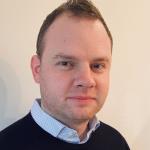 Seminar Tutor / Colin Heffernan